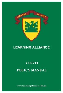 policy-manual-alevel