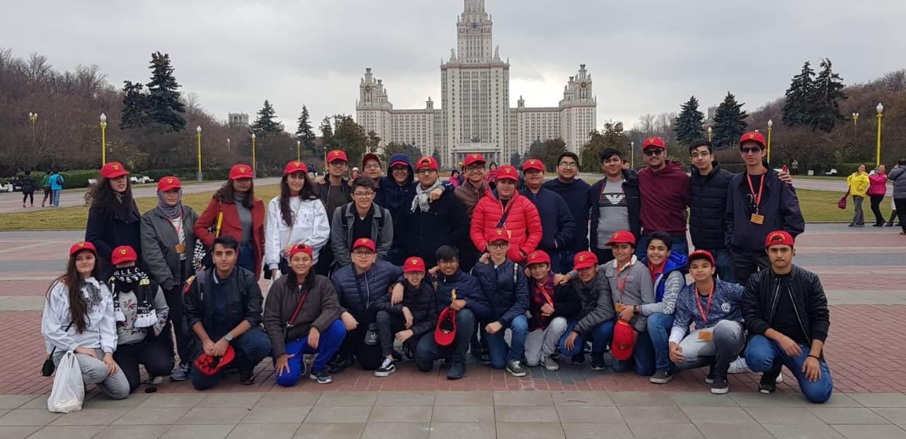 Russia-trip-1