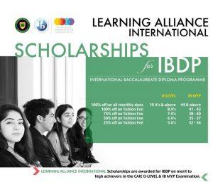 IBDP Scholarships (F)_n