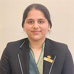 Ayesha-Iqbal-Khan