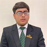 Muhammad-Sami-Ashfaq