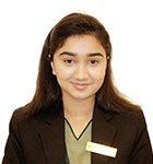 Rania-Arif