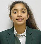 Ayesha-Zeeshan-Chaudary