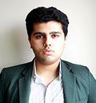 Faiq-Irfan-Suleman