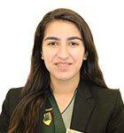 Fatima-Yousaf