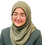 Khadija-Ibtisam