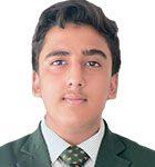 Muhammad-Abdullah-Asim