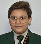 Qasim-Rehman-Khan