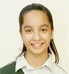 Rania-Khan