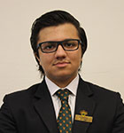 Shahaan-Ali-Khan