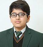 Syed-Rayyan-Hassan