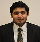 Usman-Ali-Saqib