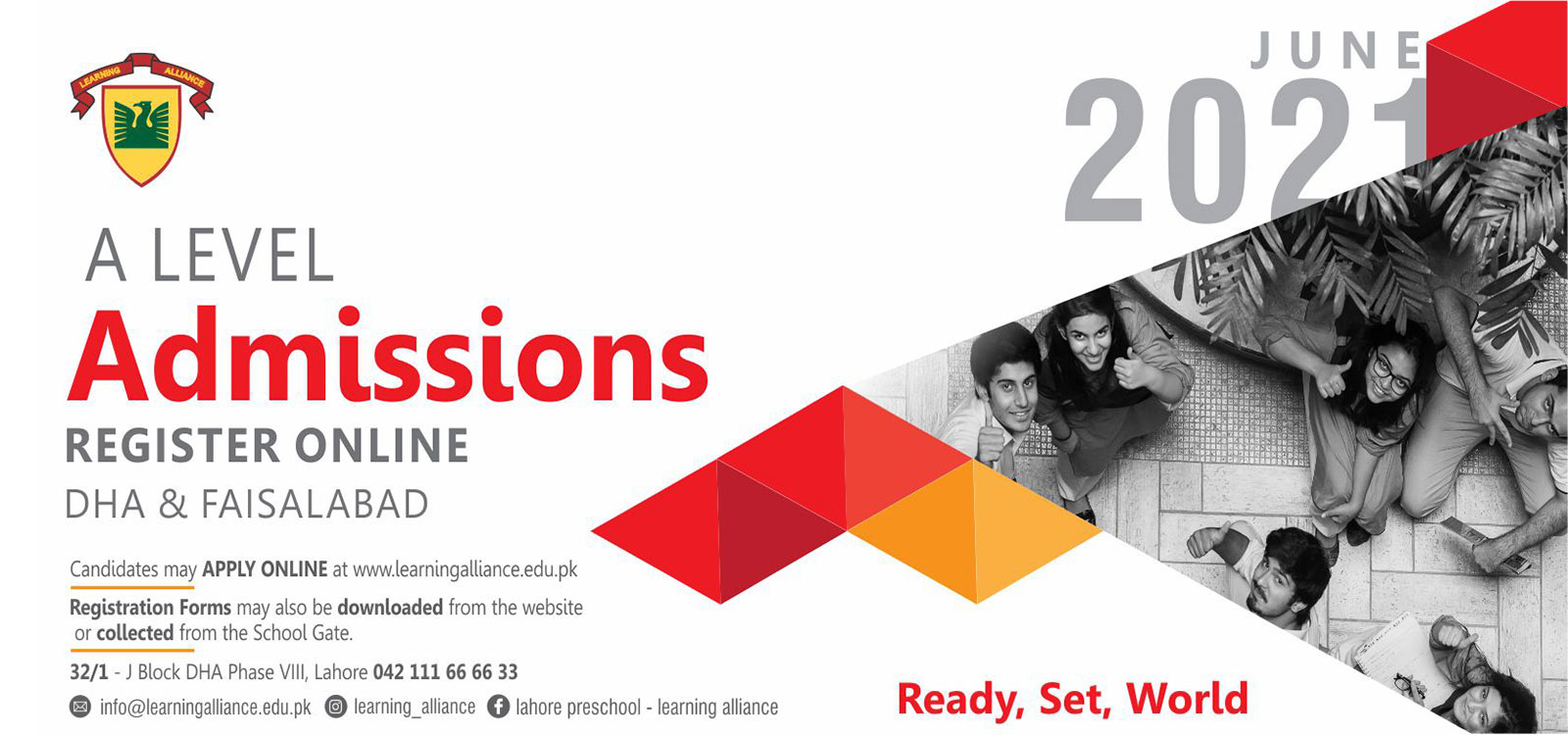 a-level-admission-new