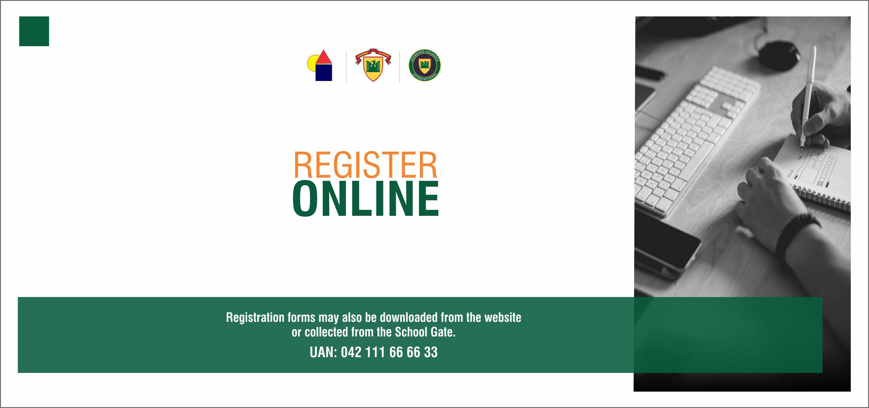 online-registration-2-1