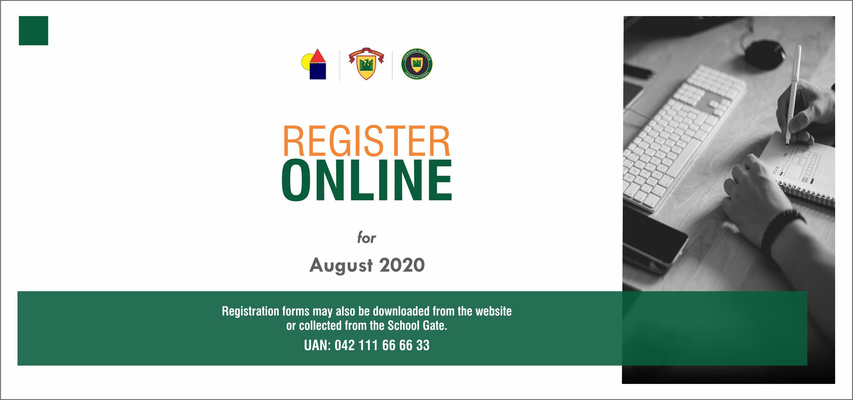 online-registration-2